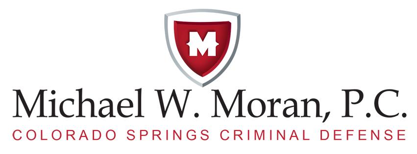 Michael-W-Moran-P-C2