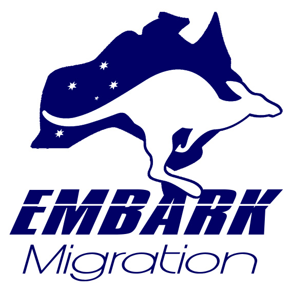 embark-migration-immigration-experts