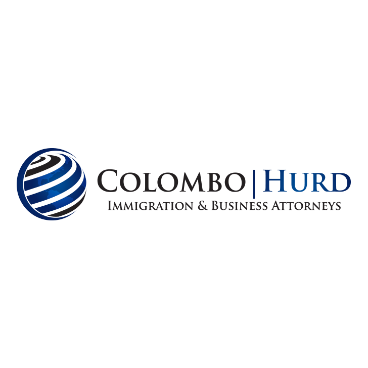 colombo-hurd-pl