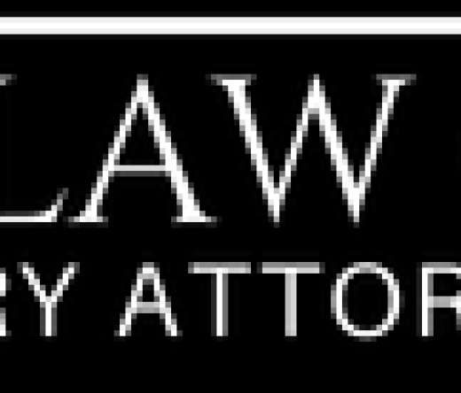 riversidepersonalinjurylawyermovalawgroup