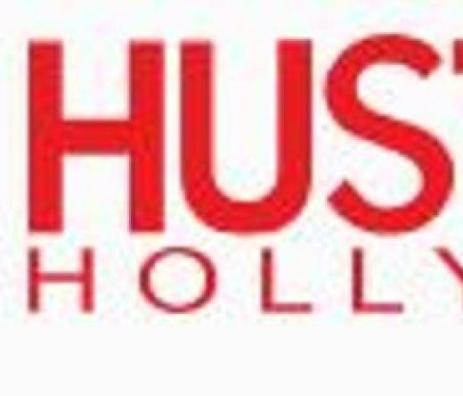 hustlerhollywood1
