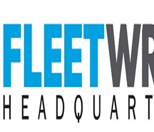 fleetwraphq