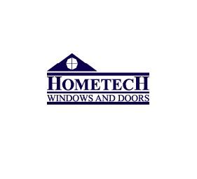 hometech-windows-and-doors-inc
