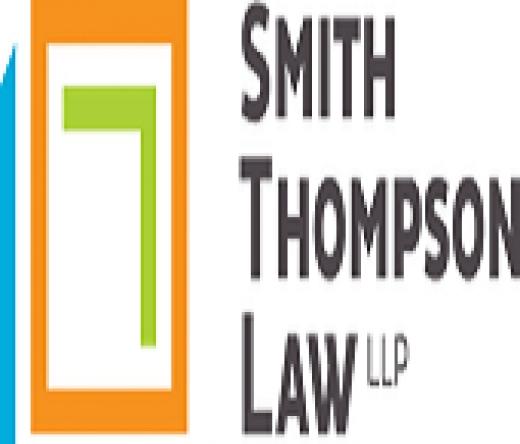 smiththompson