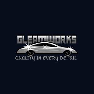 gleamworks-detailing