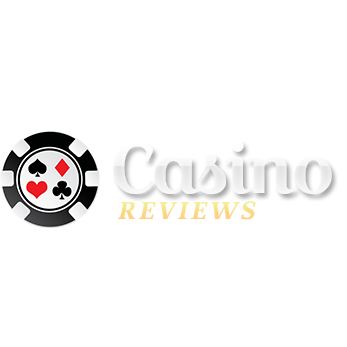 casinoreviewmy
