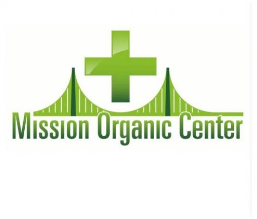 missionorganiccenter