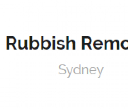 neoworx-rubbish-removal