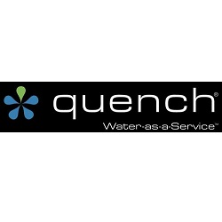 quench-usa-austin-san-antonio