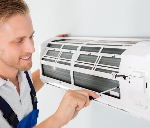 airconditioningrepaireservicemelbourne