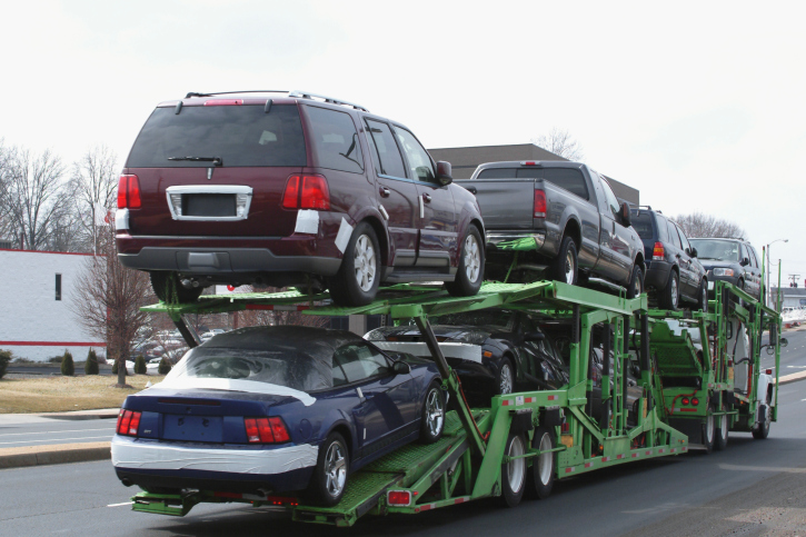 malones-discount-towing