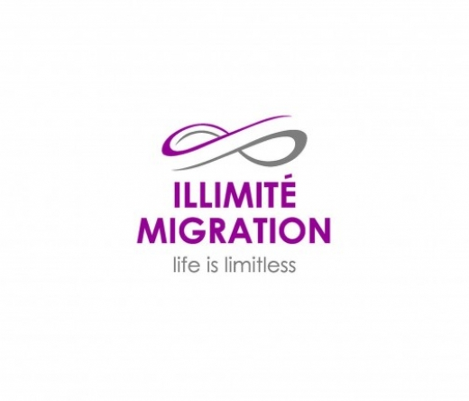 illimitemigration