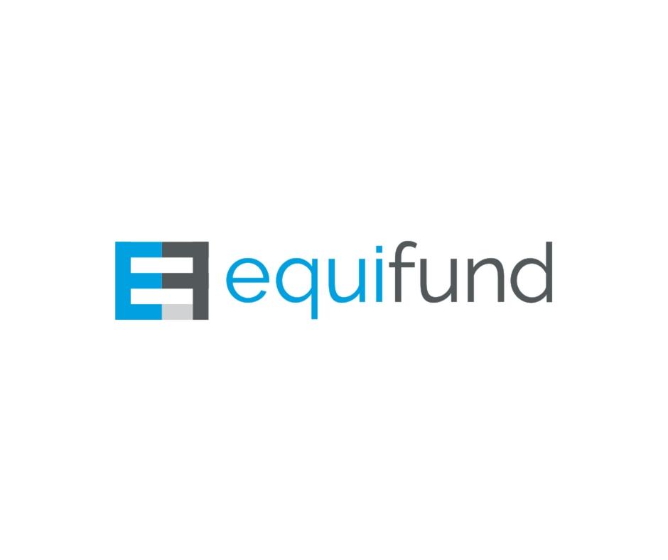 equifund-investing