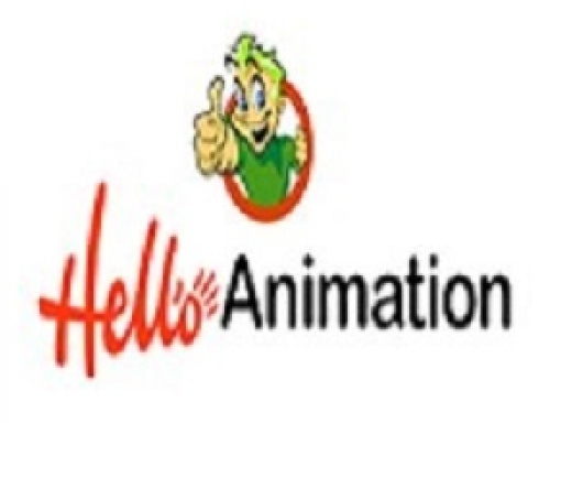 helloanimationsanimationvideoproduction