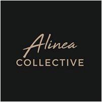 alinea-collective-pte-ltd