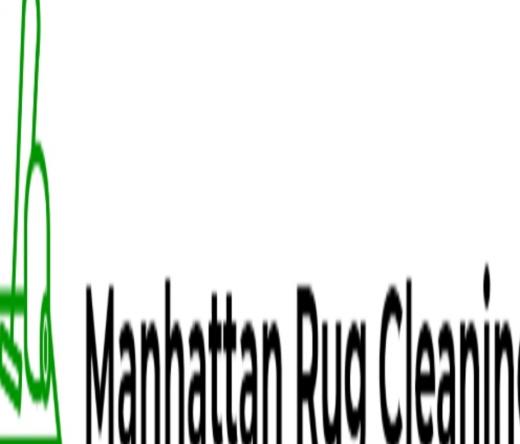 manhattanrugcleaning-1