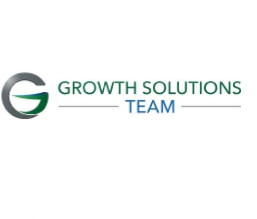 growthsolutionsteam