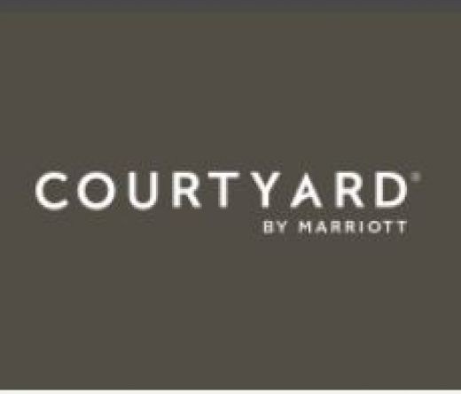 courtyardbymarriottsingaporenovena