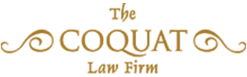 the-coquat-law-firm,-p.c.