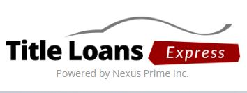 title-loans-express-7