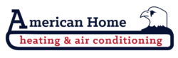 american-home-heating-&-air-conditioning