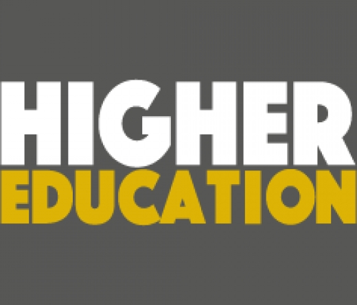 highereducationuae