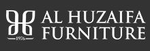 al-huzaifa-furniture