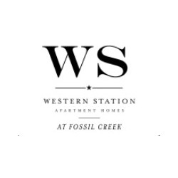 western-station-at-fossil-creek