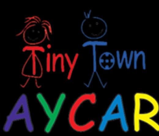 tinytowndaycare