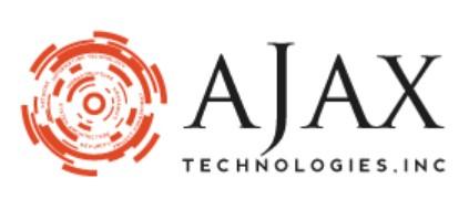 ajax-technologies-inc