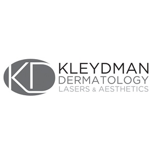 dr-yekaterina-kleydman