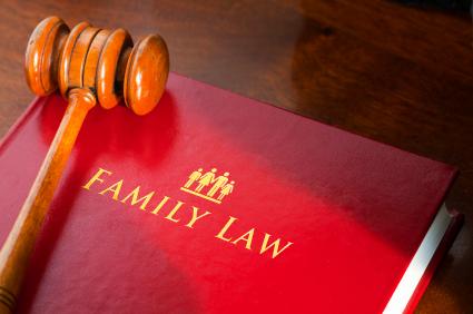 ambrose-family-law