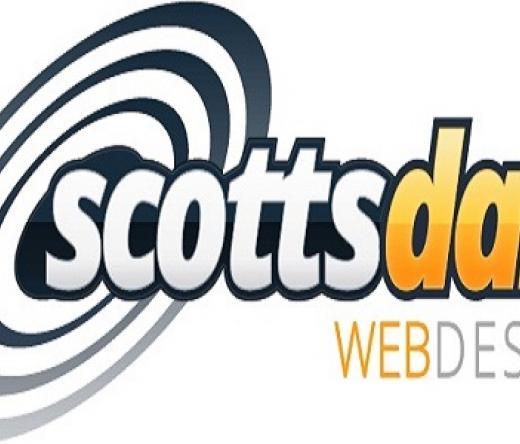 scottsdaleazwebdesign