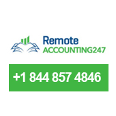 remote-accounting-247