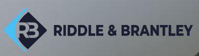 riddle-&-brantley-llp