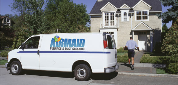 airmaid-furnace-duct-cleaning