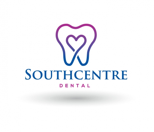 southcentredental1