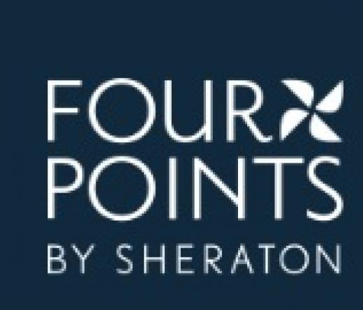 fourpointsbysheraton