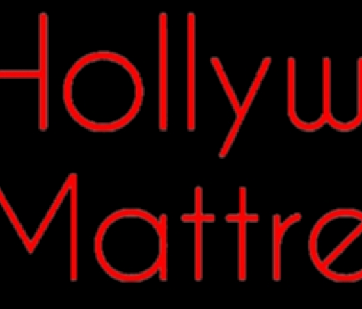 hollywoodmattress