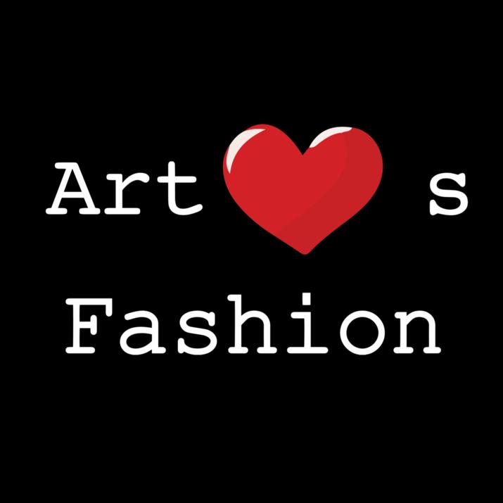 art-hearts-fashion