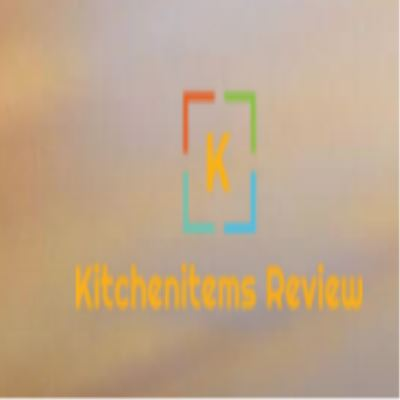 kitchenitems-review