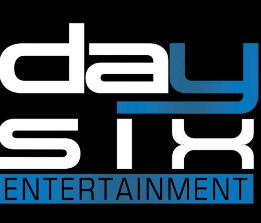 day6entertainment