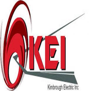 kimbrough-electric-inc.