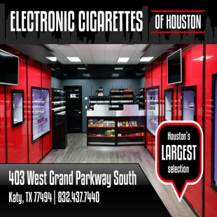 electronic-cigarettes-of-houston