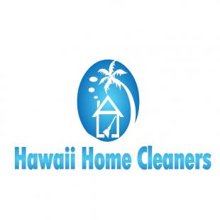 hawaii-home-cleaners