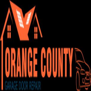 garage-door-repair-orange-county
