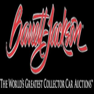 barrett-jackson-auction-company-llc