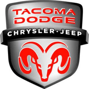 tacoma-dodge-chrysler-jeep-ram