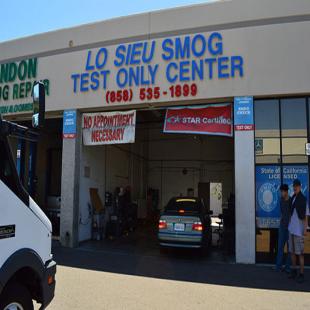 lo-sieu-smog-test-only-center