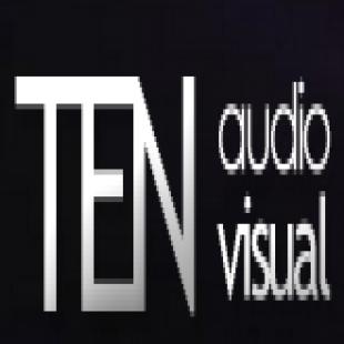 ten-av